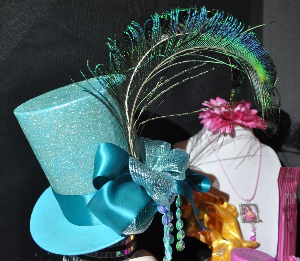 top-blue-hat