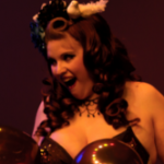 comedy-burlesque-photos-220x166