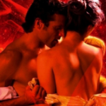 red-hot-lovers-220x166