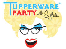 Tupperware Party and Drag Variety Show – November 8th, 2014