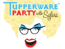 Tupperware Party and Drag Variety Show – November 8th, 2014