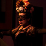halloween-extravaganza-2014-photos-220x166