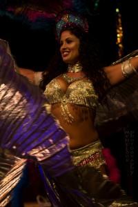 arabian-nights-bella-jovan