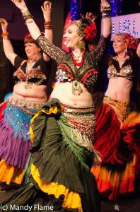 arabian-nights-elemental-belly-dance