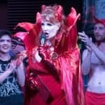 devilish-delights-photos-220x166