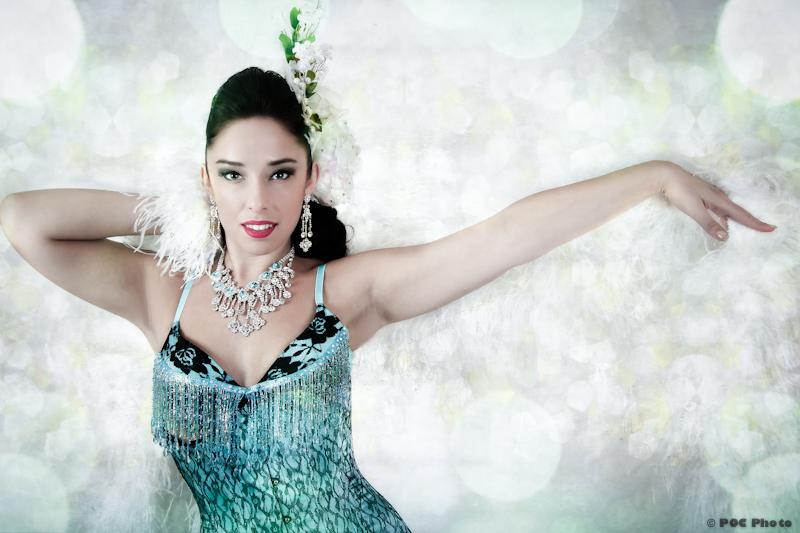 Persephone Illyri