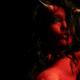 devilish-delights-2016-220x166