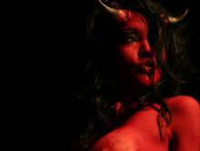 Devilish Delights – October 9th, 2016