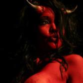 Devilish Delights 2016